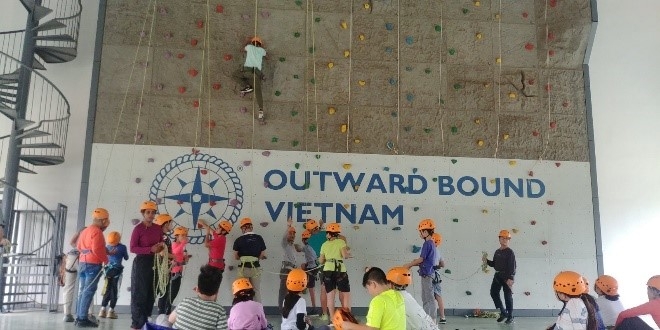 outward-bound-vietnam-2