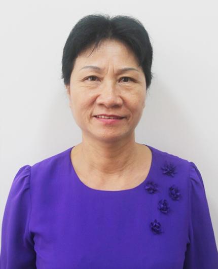 CO-TRAN-HOANG-YEN