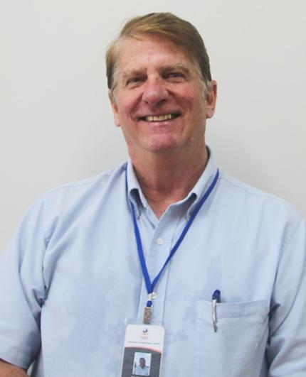 MR-Martin-Cecil-Eckerman