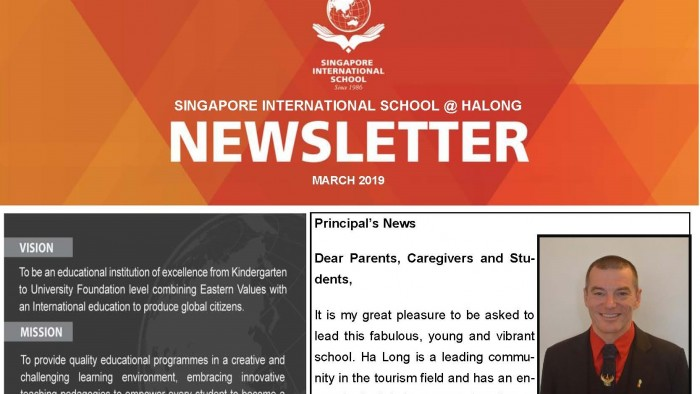 Newsletter February-March 2019 - SIS@Halong - EN_Page_1