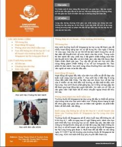 Newsletter HL 10.2017 VN