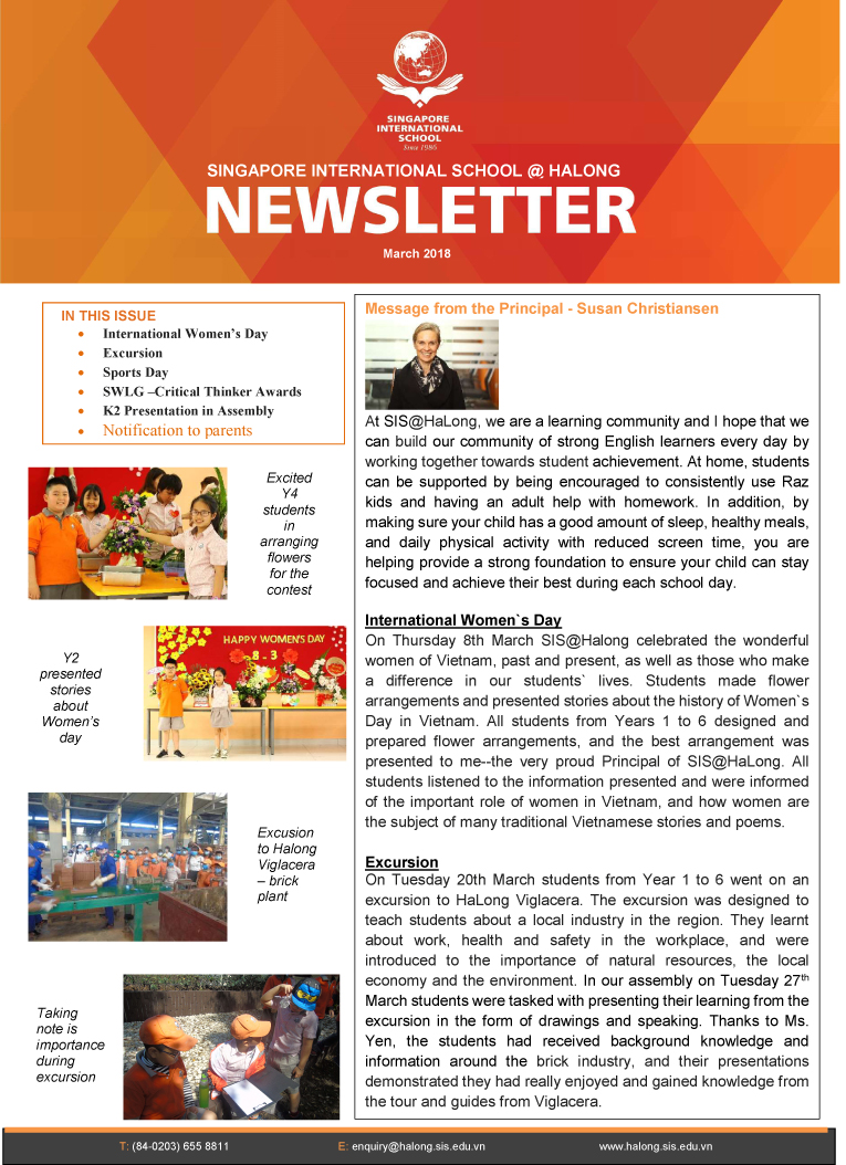 Newsletter-March-2018-EN-1