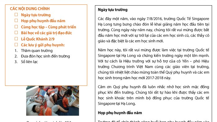 Newsletter-SIS-0Ha-Long-8
