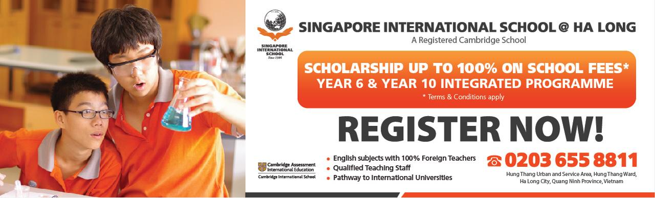Scholarship-SIS-HL-EN